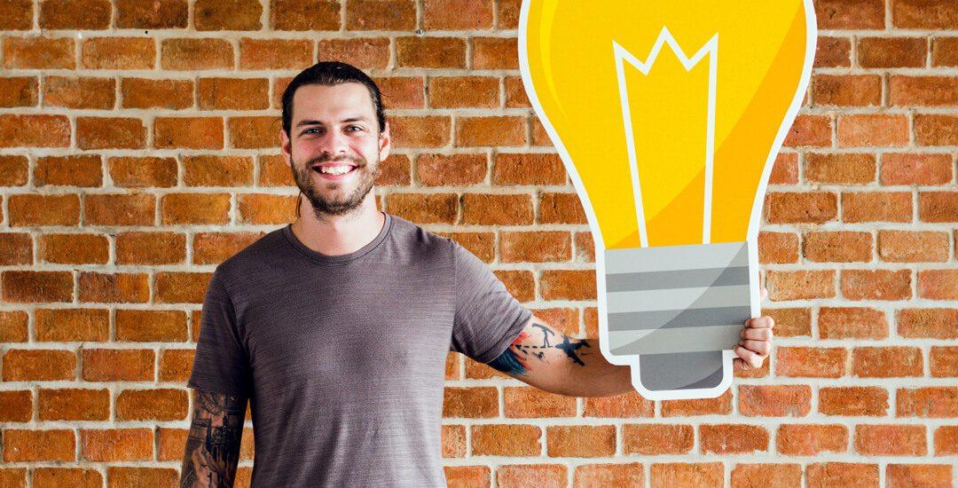 ¿Cómo evitar que copien tus ideas en el mundo del diseño y los eventos?