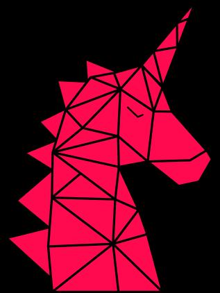 The Last Unicorn, una agencia 360º diferente; diseño con wow