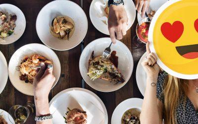 Marketing gastronómico ¿cómo puede impulsar o frustrar tus planes en la hostelería?